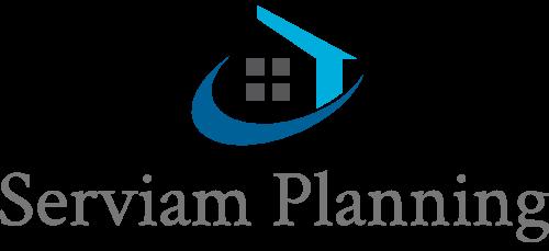 Serviam Planning